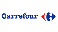 Carrefour - The Solutions Agro Grup - Orca Grup