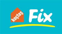 Koçtaş Fix - The Solutions Agro Grup - Orca Grup