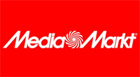 Media Markt - The Solutions Agro Grup - Orca Grup