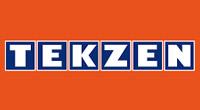 Tekzen - The Solutions Agro Grup - Orca Grup