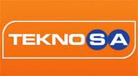 Teknosa - The Solutions Agro Grup - Orca Grup