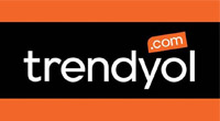 Trendyol - The Solutions